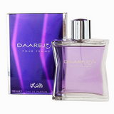 Daarej for Women EDP - 100 ML (3.4 oz) by Rasasi