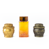 Kalemat Gift Set by Arabian Oud - Intense oud