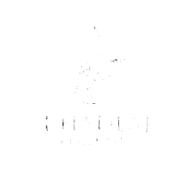 La Yuqawam Air Freshener - 320 ML (10.8 oz) by Khadlaj - Intense oud