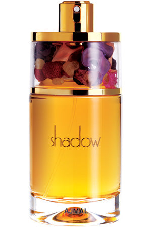 Shadow for Women EDP - 75 ML (2.5 oz) by Ajmal