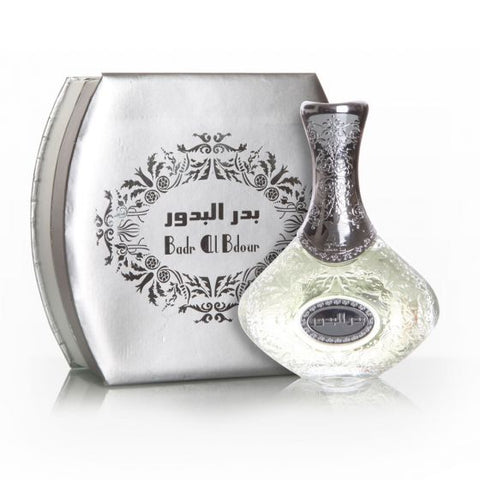 Badr Al Bdour EDP- 100 ML (3.4 oz) by Arabian Oud