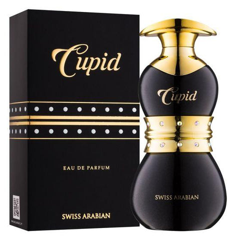 Cupid EDP- 75 ML (2.5 oz) by Swiss Arabian
