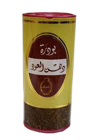 Dahn Al Oud Powder - 60GMS by Rasasi