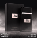 Elite Knight EDP- 100 ML (3.4 oz) by Oud Elite - Intense oud