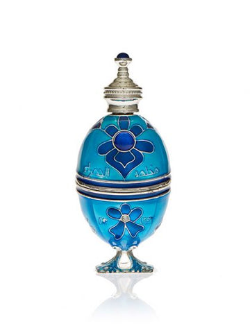 Al Hmara Daylight Perfume Oil - 12 ML (0.4 oz) by Arabian Oud - Intense oud