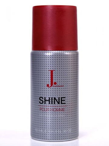 J. Shine Deo by Junaid Jamshed - 150 ml