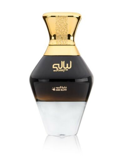 Laialy for Women EDP - 100 ML (3.4 oz) by Oud Elite - Intense oud