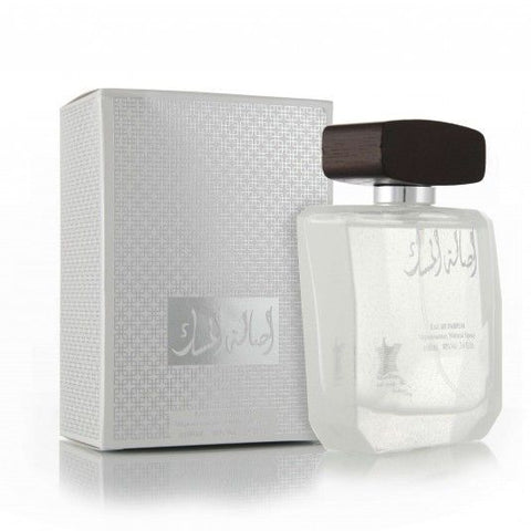 Asalat Al Musk EDP- 100 ML (3.4 oz) by Arabian Oud