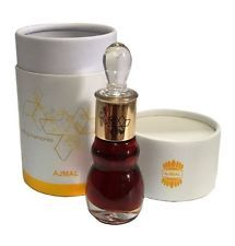 Dahn Al Oud No 30 Pefume Oil - 12 ML (0.40 oz) by Ajmal