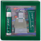 Rakaan Gift Set by Swiss Arabian