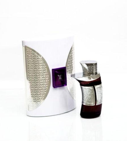 Arabian Legend EDP- 100 ML (3.4 oz) by Arabian Oud