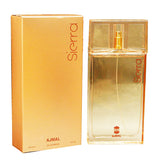 Sierra EDP - 90 mL (3.0 oz) by Ajmal - Intense oud