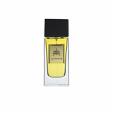 Ultimate for Men EDP- 100 ML (3.4 oz) by Arabian Oud
