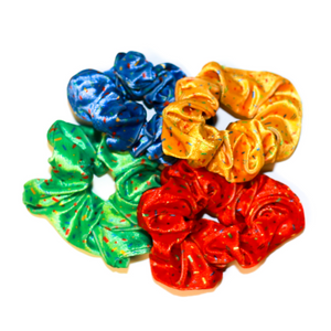 Your Favorite Scrunchie Pack