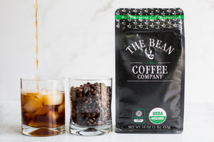 4 Tips to Make Iced Coffee Even Better