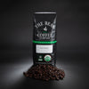 Organic Decaf Il Chicco ~ Traditional Italian Roast