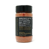BBQ Seasoning Rub
