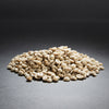 Organic Unroasted Green Coffee Beans, Costa Rican
