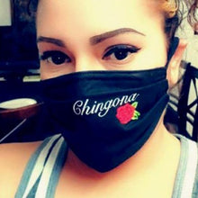 Load image into Gallery viewer, Face Masks made in Los Angeles - Living Firme