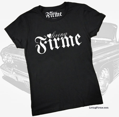 Living Firme Chola Inspired Unisex T-shirts