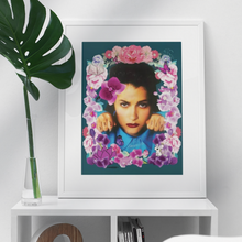 Load image into Gallery viewer, Special Edition Sad Girl Print Poster or Card