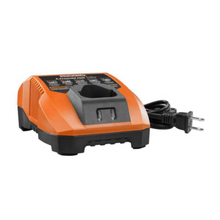 Load image into Gallery viewer, Ridgid AC86049 12 volt Charger