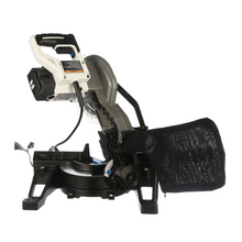 Load image into Gallery viewer, HART HTMS01 7-1/4-Inch 9-Amp Compound Miter Saw