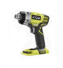Load image into Gallery viewer, RYOBI 18-Volt ONE+ Cordless 1/4 in. Hex Impact Driver P236