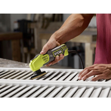 Load image into Gallery viewer, RYOBI DS1200 Corded 2-7/8 in. Detail Sander