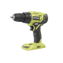 Load image into Gallery viewer, RYOBI P215 18-Volt ONE+ Lithium-Ion Cordless Drill Driver(Tool Only)