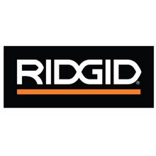 Load image into Gallery viewer, RIDGID R22002 11 Amp 2 HP 1/2 in. Corded Fixed Base Router