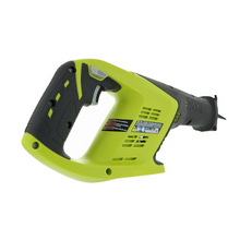 Load image into Gallery viewer, 18-Volt ONE+ Cordless Reciprocating Saw (Tool Only)