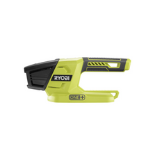 Load image into Gallery viewer, RYOBI P705 18-Volt ONE+ Lithium-Ion Cordless LED Light (Tool Only)