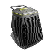 Load image into Gallery viewer, RYOBI 18-Volt ONE+ Hybrid Score Wireless Speaker Set with SKAA Technology P765