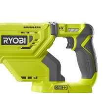 Load image into Gallery viewer, RYOBI 18-Volt ONE+ Cordless Brushless Reciprocating Saw P518
