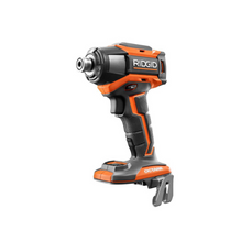 Load image into Gallery viewer, RIDGID Octane Brushless Impact Driver