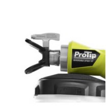 Load image into Gallery viewer, RYOBI Reversible Sprayer Pro Tip ACRPT4