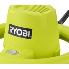 Load image into Gallery viewer, RYOBI 3/4 Amp Corded 10 in. Orbital Buffer RB102G