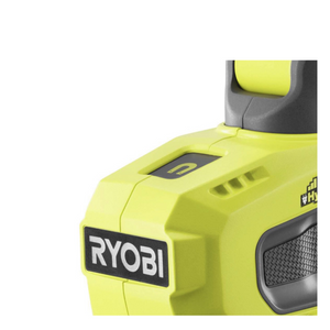 18-Volt ONE+ Hybrid LED Project Light RYOBI P790