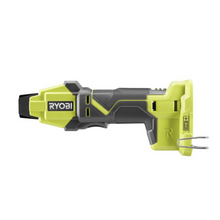 Load image into Gallery viewer, RYOBI P660 18-Volt ONE+ Lithium-Ion Cordless PEX Tubing Clamp Tool