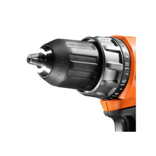 Load image into Gallery viewer, RIDGID Drill Driver Kit R860052K