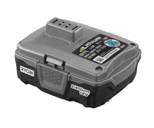 Load image into Gallery viewer, RYOBI 12-Volt Lithium-Ion 1.3 Ah Battery CB121