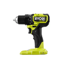 Load image into Gallery viewer, ONE+ HP 18V Brushless Cordless Compact 1/2 in. Drill/Driver PSBDD01