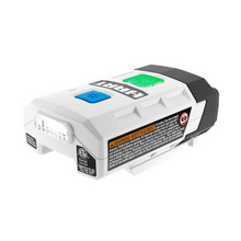 Load image into Gallery viewer, HART HGBT150 20-Volt Power Source/Inverter (Tool Only)