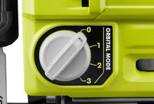 Load image into Gallery viewer, RYOBI 18-Volt ONE+ Cordless BRUSHLESS Jig Saw P524