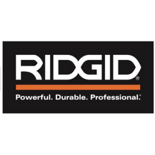 Load image into Gallery viewer, RIDGID 18-Volt GEN5X Cordless Flood Light with Detachable Light (Tool-Only)