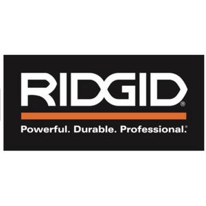 RIDGID 18-Volt GEN5X Cordless Flood Light with Detachable Light (Tool-Only)