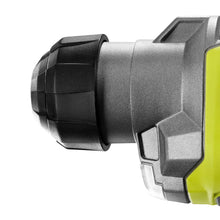 Load image into Gallery viewer, RYOBI 18-Volt ONE+ Lithium-Ion Cordless 1/2 in. SDS-Plus Rotary Hammer Drill (Tool Only) P222