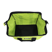 Load image into Gallery viewer, Ryobi Large Tool Bag