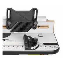 Load image into Gallery viewer, RYOBI A25RT03 Universal Router Table